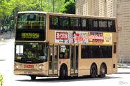 KMB 91R ATS101 KL4588