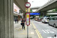 Kwong Fai Circuit 3 20160419