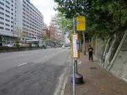 Kwong Wah Hospital S2 20180430