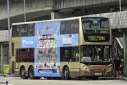 LR931-279X