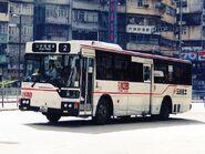 MitsubishiFusoMP618 KMB01