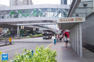 Ngau Tau Kok Station West 20160702