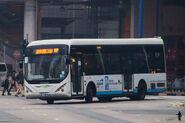 PN9850-B2P