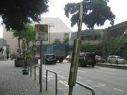 Peking Road KPD Aug13 1