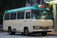 RB7626(1029)