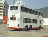 S3BL201 DT1280 TB