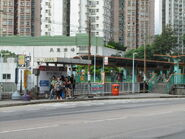 Siu Pong Court 20130727