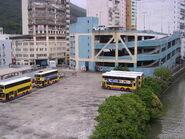 Wong Chuk Hang Depot (8)