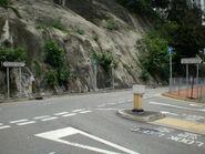 青山公路 (汀九-1)