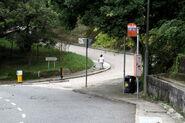 10 Mount Nicholson Road-U1