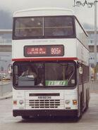 905P-1