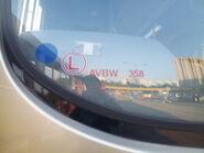 AVBWU358
