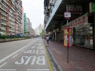 Chi Kiang Street1 20190926