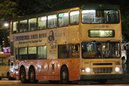 DA80-N38-20120123