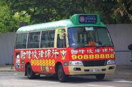 GA7282 WCHLBS36