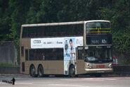 HX8024-82X