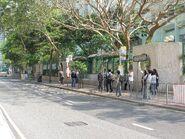 Hiu Tsui Street