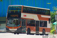 KMB 2 RW5779 20130729