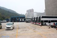 MTR FTD 201401 -1