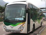 NL MN MF7517 38X ChungYanR