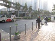 Sheung Tak Shopping Centre GMB