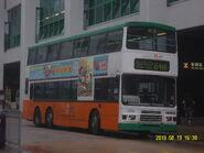 VA50 rt84M (2010-08-19) 001