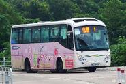 1 ML4993