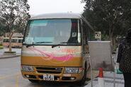7C-NR954