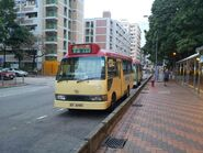 EF6106 To Kwa Wan to Tsuen Wan 2
