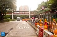 Fu Heng Estate 20160613