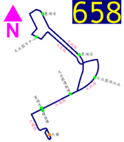 KCR658 2. RtMap
