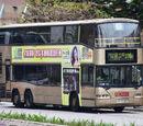 九巴276B線