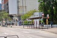 Kam Shing Road