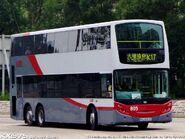 MTR K17 805 TAP 20110112