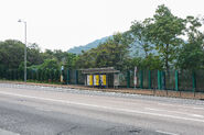 Mount Davis Road 1