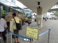 NR04 2011 queue