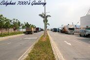Tong Chun Street 20130915 3