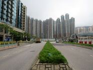 Tong Yin St near Alto Residences 20180508