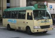 050010 ToyotacoasterUY6543,NT140M(1)