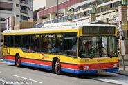 25C HT8562 20130713