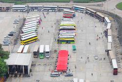Bus Rally 2015(0315)
