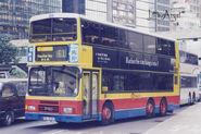 CTB61