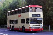 GA6324.95M(0527).HSG