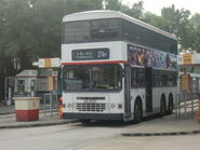 GS4753-274P