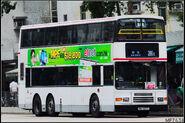 HH9875-286X