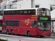 KMB RJ2733 36M 20130420