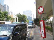 Kwun Tong Promenade 20150913 2