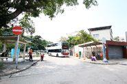 Lung Kwu Tan BT(0510)