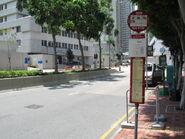 Mei Wan Street 2