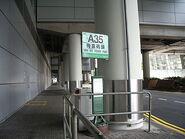 N35總站 jpg